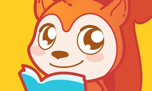 52z飞翔网小编整理了【快看小说版本大全】,提供快看小说阅读器、快看小说免费阅读小说、快看小说旧版、快看小说手机版/电脑版。快看小说,必备看小说阅读神器。清凉爽文,新用户畅快读!海量书籍,精选无限,尽在快看小说!