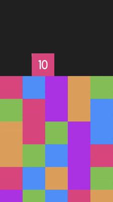 小砖块V1.0 安卓版