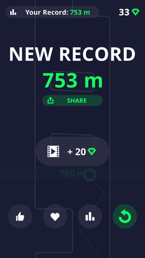 22 SecondsV1.0 安卓版