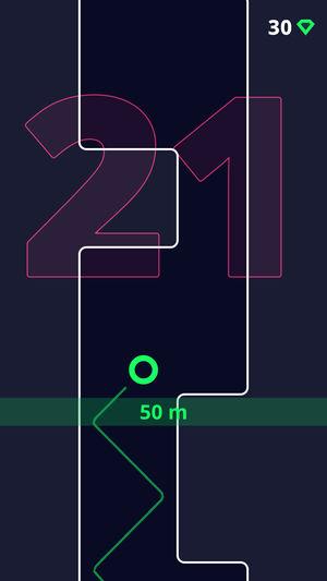 22 SecondsV1.0 苹果版