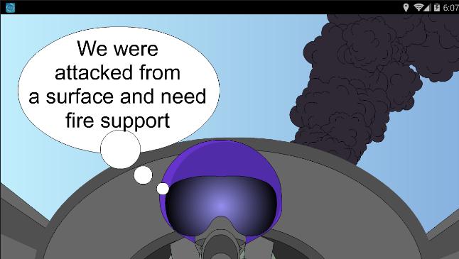 火柴人野外生存V1.0.1 安卓版