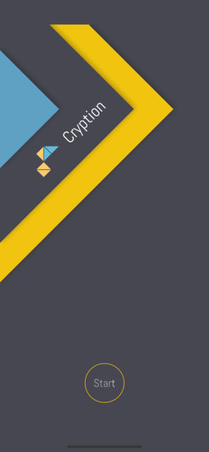 CryptionV1.1 苹果版