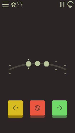 按钮之谜V1.22 安卓版
