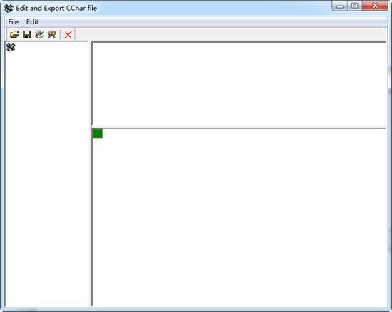 Sunplus DM ToolV1.0.0 官方版