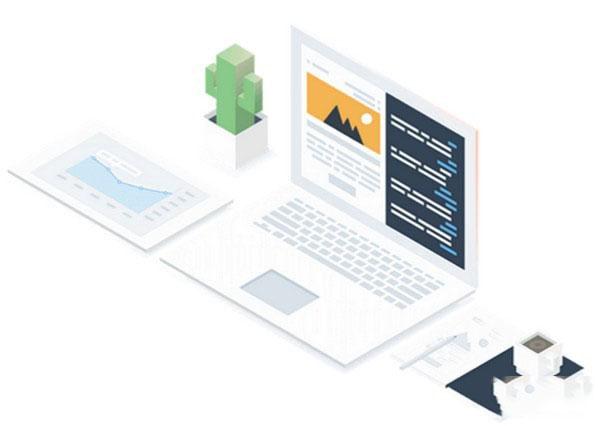 Isoo Backup(系统备份还原软件)V2.3.0.674 官方版