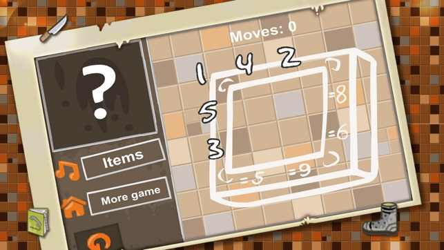 疯狂推盒子V1.0.1 苹果版