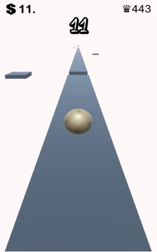 RollenV1.0 苹果版