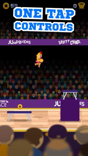 Mascot DunksV1.3.8 苹果版