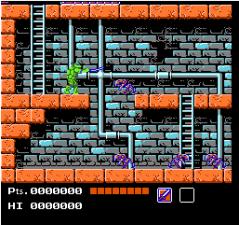 忍者神龟4V1.1.9 安卓版