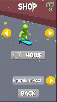 史诗般的奔跑V1.04 安卓版