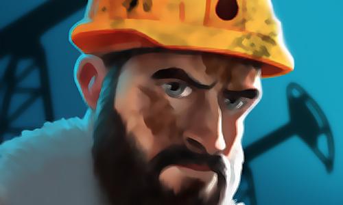 52z飞翔网小编整理了【Oil Tycoon・游戏合集】,提供Oil Tycoon手游、Oil Tycoon破解版/无限钻石版、Oil Tycoon客户端下载地址。游戏中玩家将扮演从后院发现油田的主角展开游戏,不断的发展自己的势力,与其他来自世界各地的对手竞争,最终建立属于自己的石油帝国。