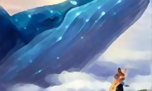 52z飞翔网小编整理了【上古诸神・游戏合集】,提供上古诸神手游、上古诸神破解版免费、上古诸神安卓/ios官网下载。游戏带领玩家们来到了这个全新的仙侠新纪元,自由的体验修仙竞技的无穷乐趣,史诗级仙战对决一触即发,仙魔大战也可以参与,充满了无穷的乐趣。