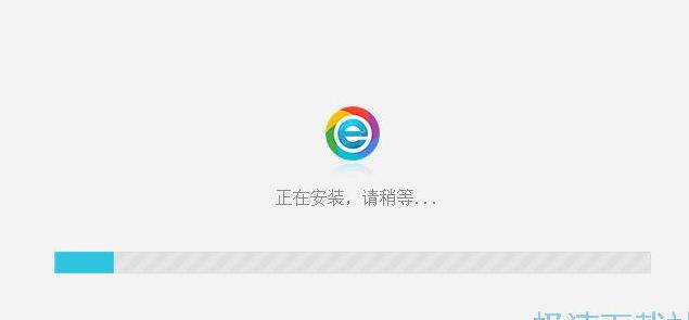小智双核浏览器V1.0.2.46  安卓版