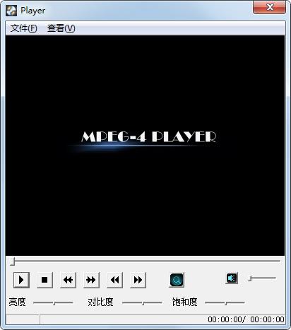 JPlayer播放器V1.0 免费版