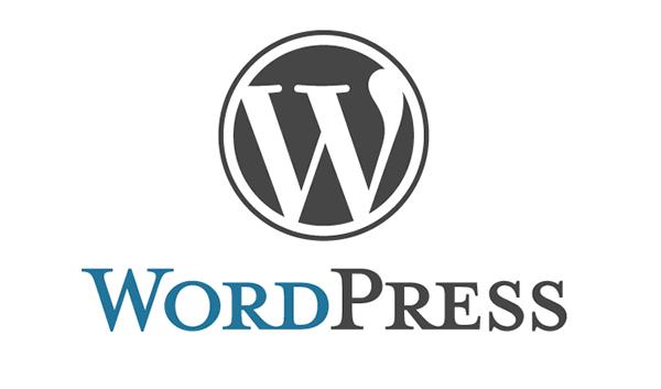 WordPressV4.1.0 Mac版