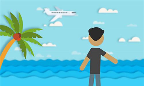 孤岛逃生V1.0 苹果版
