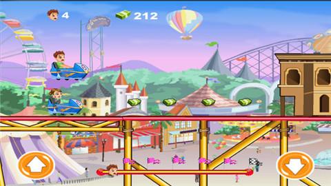 史上最难的游戏之体育V1.0.4 苹果版