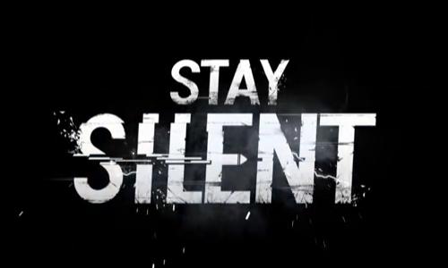 52z飞翔网小编整理了【Stay Silent·游戏合集】,提供Stay Silent网易游戏、Stay Silent手游安卓/ios、Stay Silent中文破解版下载地址。《Stay Silent》以美国西部牛仔为背景,采用写实风格打造,以VR游戏的形式为玩家带来了焕然一新的交互模式和身临其境的沉浸感体验。