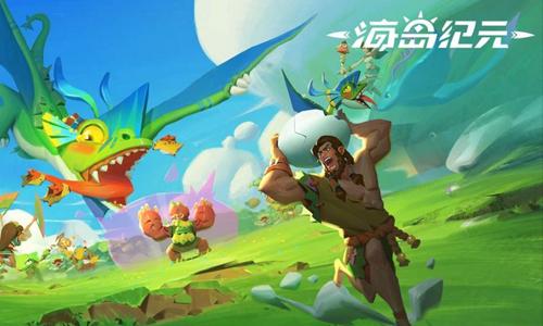 52z飞翔网小编整理了【海岛纪元·游戏合集】,提供海岛纪元手游、海岛纪元手游官网最新版本、海岛纪元安卓/ios下载地址。游戏采用美式卡通画风打造,海岛纪元官玩家将在海岛上抓捕宠物,组合元素!海岛纪元官方版手游为玩家提供了一个超级自由的竞技对战幻境,并且还有各种有趣的任务,小伙伴们一定不要错过!
