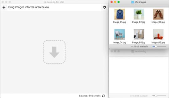 removebgV1.0.2 Mac版