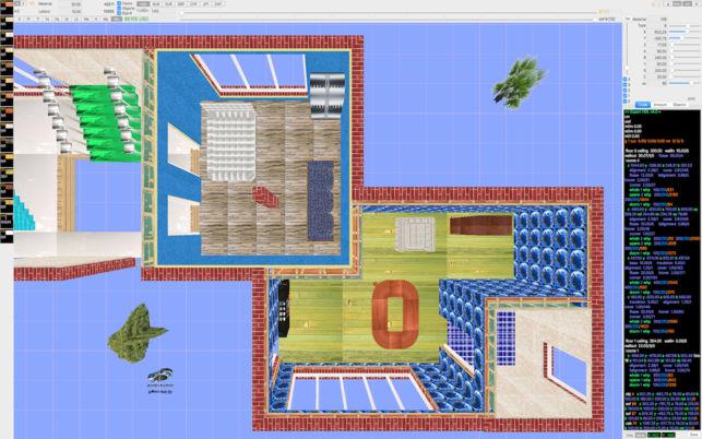 Home Repair 3DV4.8 Mac版