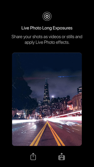 Spectre相机(Spectre Camera)V1.0 安卓版