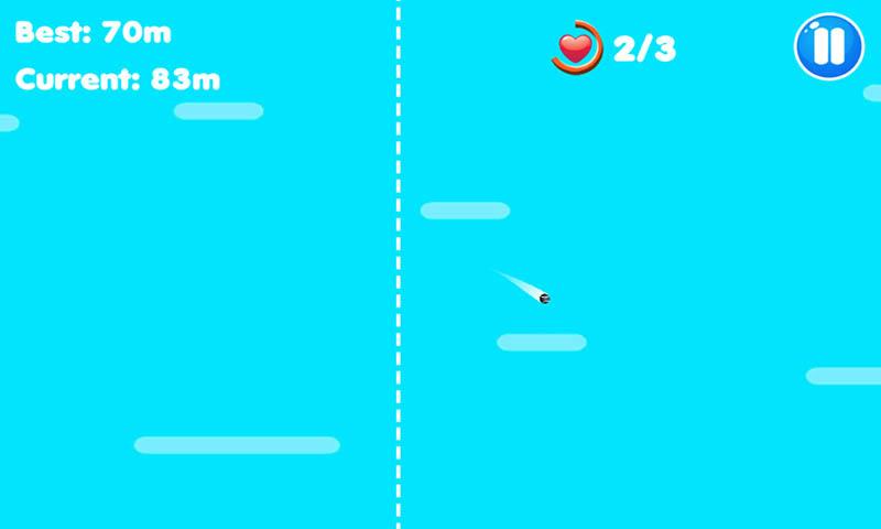 火柴人世界棒球V1.0 安卓版