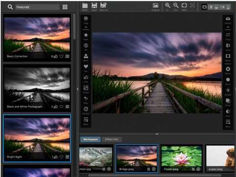 Topaz StudioV1.14.0 Mac版