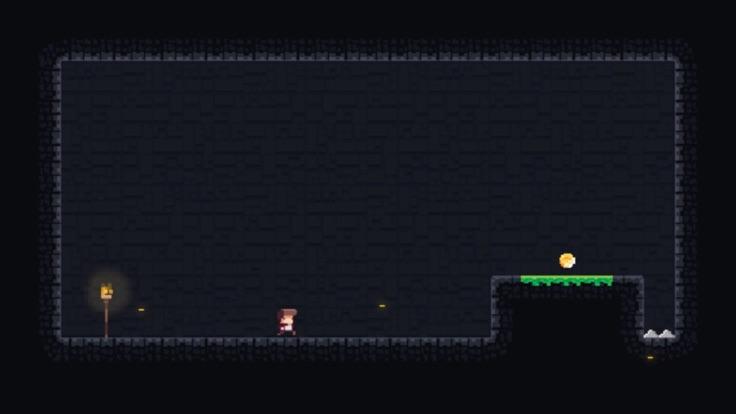 疯狂洞穴V1 安卓版