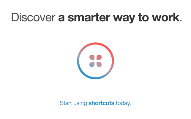 Button ShortcutsV1.5.2 Mac版