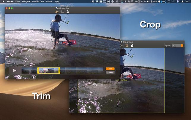GIF tedV1.1.3 Mac版