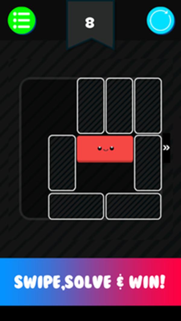 盒子积木V1.1 安卓版