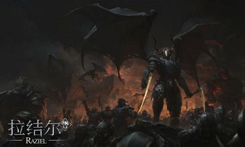 52z飞翔网小编整理了【拉结尔·游戏合集】,提供腾讯拉结尔手游、拉结尔暗黑手游正版、拉结尔ios/安卓、拉结尔官方下载地址。《拉结尔》是一款由腾讯全新打造的暗黑题材RPG手游。游戏以北欧神话为背景故事,在这里多样的角色玩法,全新的暗黑装备系统,以及精彩的战斗打击快感,任你自由体验!