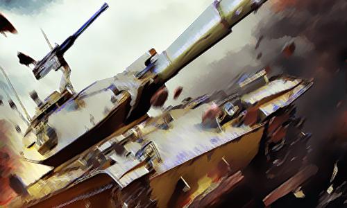 52z飞翔网小编整理了【全民坦克战争·游戏合集】,提供全民坦克战争手游官网、全民坦克战争破解版/变态版-、全民坦克战争安卓游戏下载地址。全名坦克战争力求打造一流的游戏体验,参与者将在战乱世界中经历重重磨砺,利用生产和科研等体系打造属于自己的装甲力量,采用军事或外交手段与其他玩家交流,最终成为号令一方的坦克战神!