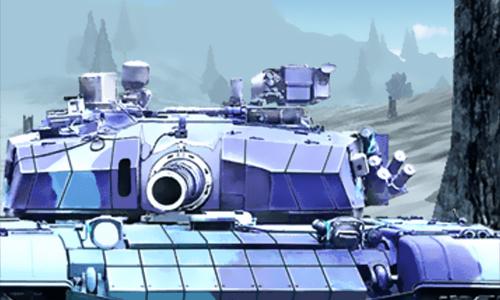 52z飞翔网小编整理了【坦克竞赛・游戏合集】,提供坦克竞赛手游、坦克竞赛安卓版/内购版/破解版、坦克竞赛中文版下载地址。在这里你将会拥有一辆属于你的坦克,开始一场热血刺激的战斗冒险自由的去进行升级你的坦克之上的各种零件增加你的血量和攻击能力,还能为你的坦克喷涂上你喜欢的喷漆,在这个战场之中你就是最耀眼的仔。