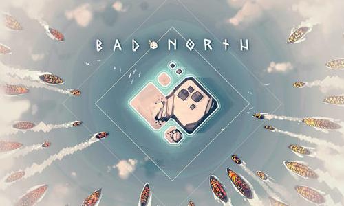 52z飞翔网小编整理了【Bad North·游戏合集】,提供Bad North游戏、Bad North安卓/苹果、Bad North中文版下载地址。玩家将指挥自己的部队消灭入侵者,游戏看上去比较简单,但是也有点挑战难度的哦,敌人会从四面八方一拥而上,同时还有各种特殊的敌人出现,我方也需要相应的强化,有兴趣的玩家不妨来试一试。