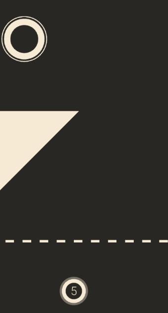 无限粉碎V2.9.6 安卓版