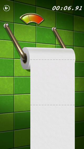 厕纸V2.12 iOS版