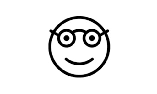 52z飞翔网小编整理了【你了解自己吗·游戏合集】,提供你了解自己吗ios/安卓下载、你了解自己吗游戏下载地址。本款小游戏主要以一个小测试为主,如果你对这类测试型的小游戏感兴趣。不妨下载一体验!!