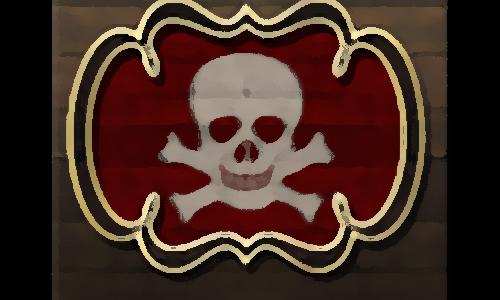 52z飞翔网小编整理了【海盗与商人·游戏合集】,提供海盗与商人手机游戏、海盗与商人汉化版/中文版/破解版下载。玩家在这里你可以选择转变你的身份,成为一名海盗,掠夺更多的资源与财富,你也可以继续当你的船长,正正经经的做你的生意,当然你也可以成为走私商,自私各种商品,建立你的犯罪帝国。