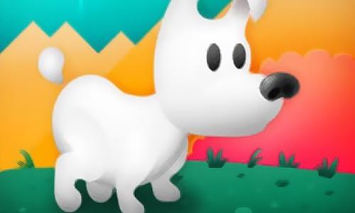 52z飞翔网小编整理了【米皮历险记·游戏合集】,提供米皮历险记下载官网、米皮历险记破解版/中文版、米皮历险记免费版下载地址。游戏围绕着一只名叫Mimpi的小狗展开,玩家将指引它去到8个不同的世界中寻找主人。游戏采用了鲜活的插画式风格,很少有重复的场景,而且谜题也总是不一样的。