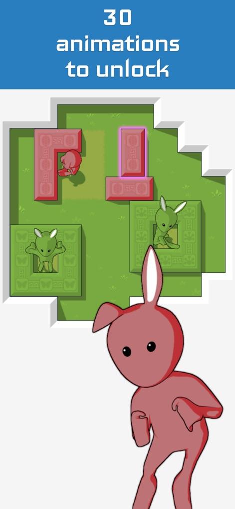 兔子框架(Enframe)V0.6.0 安卓版