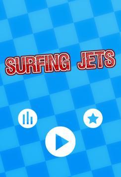 冲浪喷气机V2 安卓版