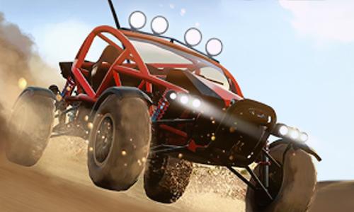 52z飞翔小编为大家整理了【极限赛车·游戏合集】,这是一款十分好玩刺激的动作漂移赛车竞速类手游,玩家除了能在其中体验开赛车的的乐趣外,还会了解到车怎样开才安全。这款极限赛车还拥有相当不错的物理特效及操纵驾驶手感,赛车爱好者们可以从游戏提供的5种模式中挑战自我。感兴趣的伙伴们快来下载试试吧!