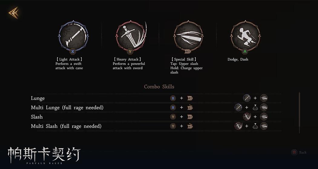 帕斯卡契约手游10分3D下载 -帕斯卡契约安卓版/ios版/PC版10分3D下载 -攻略-礼包-飞翔10分3D游戏 库