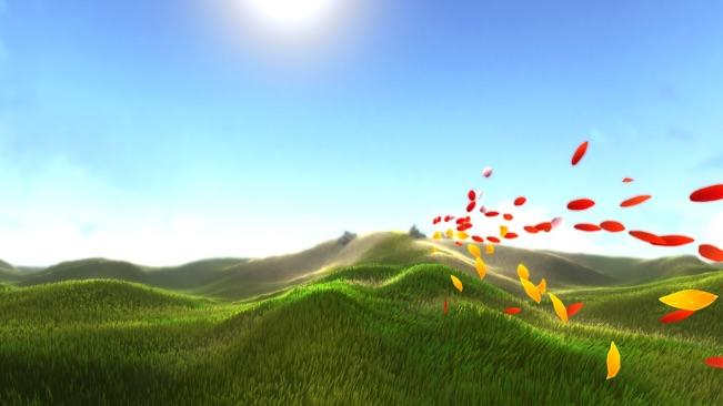Flower花V1.2.3 苹果版