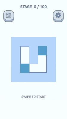 Just MazeV0.0.1 苹果版