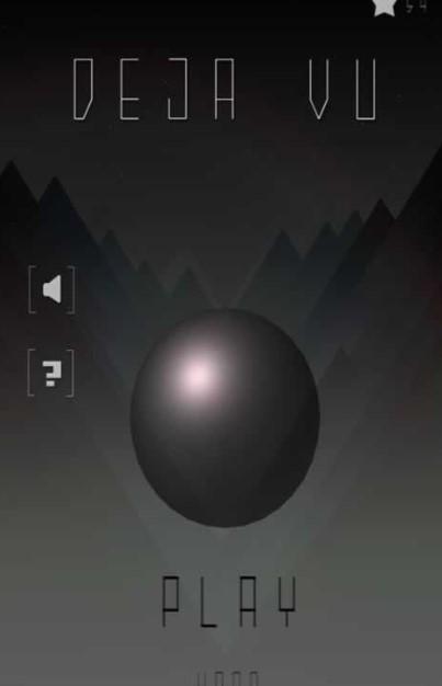 镜像小球V0.7 安卓版