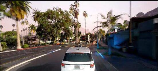 极端汽车驾驶2019V1.0 安卓版