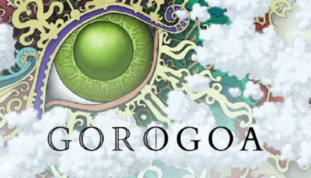 GorogoaV1.0 �O果版